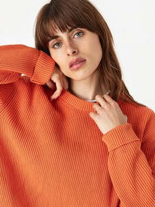 MM6_SS19-KNIT-JUMPER-ORANGE_GOODHOOD_-0621.thumb.jpg.d736bfe34c3f595b1b3e1cf306c9522b.jpg