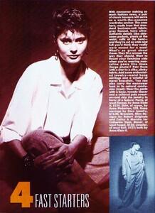 Novick_Mademoiselle_September_1984_03.thumb.jpg.841f334a7026d7b758d01f5015a300d7.jpg