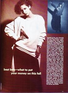 Novick_Mademoiselle_September_1984_04.thumb.jpg.6abff5bb1b4c24e836c0aecf931ae036.jpg