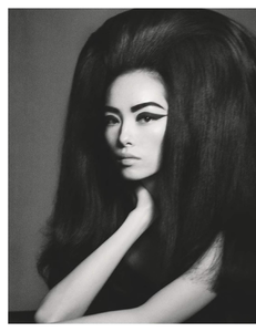 Sadli_Vogue_UK_March_2019_01.thumb.png.261117dc7b9f4c7f5c79a9c5ab70f7ee.png