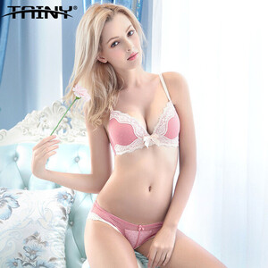 TAINY-New-Arrival-Wire-Free-Deep-V-Floral-Lace-Lace-Girls-Lingerie-Thin-Yarn-Women-Underwear.jpg_640x640.jpg