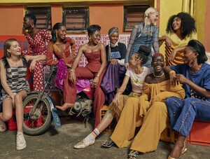 Uoma-Beauty-launch-campaign-spring-studios-2019-the-impression-001.thumb.jpg.521818d56daa8df3aa81c9d435ac3138.jpg
