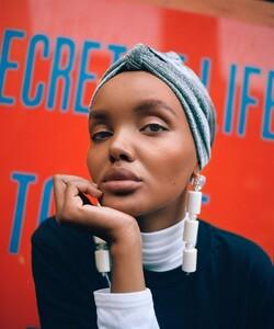 Uoma-Beauty-launch-campaign-spring-studios-2019-the-impression-006.thumb.jpg.18c4f1643ba780da25dbf02295835344.jpg