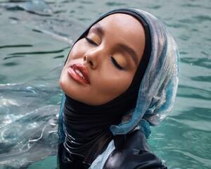 Uoma-Beauty-launch-campaign-spring-studios-2019-the-impression-013.thumb.jpg.999e9806d2f46b02f464b24ab5b3d04b.jpg