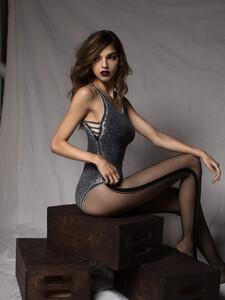 VERTEX_Photography_Photographer_Jeff_Thomas_Editorial_Fashion_Dark_Raven_15_Web-630x840.jpg