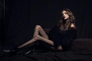 VERTEX_Photography_Photographer_Jeff_Thomas_Editorial_Fashion_Dark_Raven_9_Web-640x427.jpg