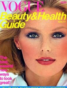 Vogue_Beauty___Health_76.jpg
