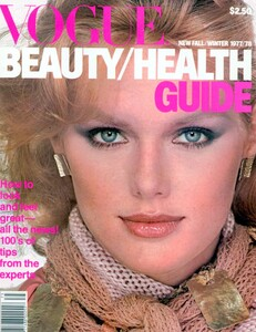 Vogue_Beauty___Health_Fall_77.jpg