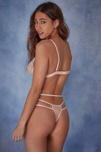 WWL434_WWL435_Belle_Lace_soft_cup_bra_and_thong_-_3.jpg