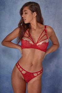 WWL436_WWL437_Hollie_red_lace_strappy_bra_and_brief_-_1.jpg