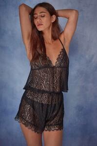 WWL456_Jenna_Leopard_mesh_camisole_and_shorts_set-1.jpg