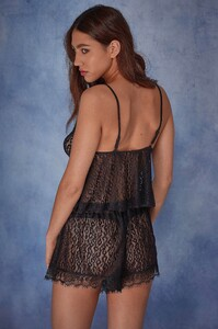 WWL456_Jenna_Leopard_mesh_camisole_and_shorts_set-3.jpg