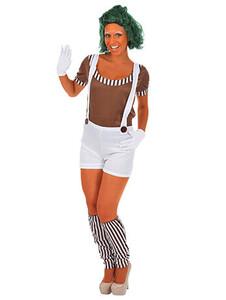 Womens-Oompa-Loompa-Costume.jpg
