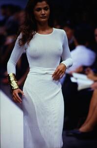 fashion-photography-archive-image-work-image----batch1----fullSize----103942_103942-24_0011_fs.jpg.thumb.jpg.57b033dc753fa39db83a8b4ef10906d1.jpg