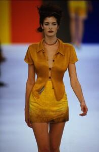 fashion-photography-archive-image-work-image----batch16----fullSize----104033_104033-13_0007_fs.jpg.thumb.jpg.d759ee0bff01dcb48548ef53223ecd5c.jpg
