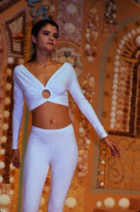fashion-photography-archive-image-work-image----batch17----fullSize----104447_104447-74_0026_fs.jpg.thumb.jpg.90855cf3b1bc3a8bb045a66bff5bc0b7.jpg