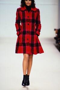 fashion-photography-archive-image-work-image----batch4----fullSize----103205_103205-3_0019_fs.jpg.thumb.jpg.d1f72edb268a2e4ade480af587b75832.jpg