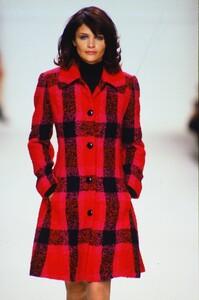 fashion-photography-archive-image-work-image----batch4----fullSize----103205_103205-3_0031_fs.jpg.thumb.jpg.084f46fa3d16063b165727e58a603ded.jpg
