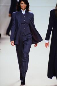 fashion-photography-archive-image-work-image----batch4----fullSize----103205_103205-3_0046_fs.jpg.thumb.jpg.bd7d3d6cb1a3c8b707ccc7227fbacc2d.jpg