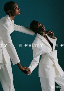 fenty-release-5-19-ad-campaign-the-impression-007.thumb.jpg.4e4a32bfe32a6d4422ce50e6a907f189.jpg
