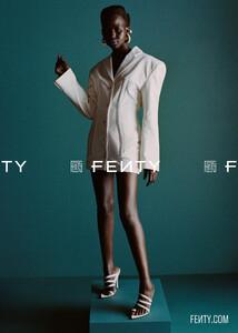 fenty-release-5-19-ad-campaign-the-impression-010.thumb.jpg.ffa41d319493940611297d5f6001b65e.jpg