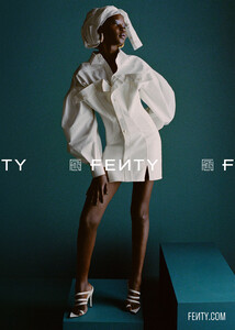 fenty-release-5-19-ad-campaign-the-impression-012.thumb.jpg.b807867f788fe77ca70bcee3db79f0c2.jpg