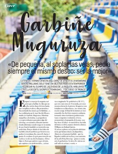 garbine-muguruza-cosmopolitan-spain-june-2019-issue-2.jpg