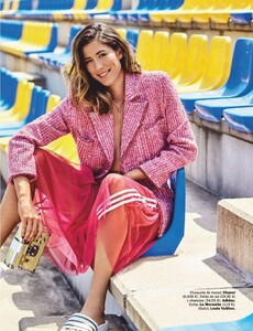 garbine-muguruza-cosmopolitan-spain-june-2019-issue-3.jpg