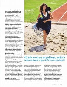 garbine-muguruza-cosmopolitan-spain-june-2019-issue-4.jpg