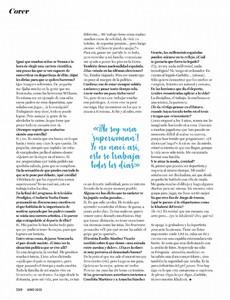 garbine-muguruza-cosmopolitan-spain-june-2019-issue-5.jpg