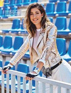 garbine-muguruza-cosmopolitan-spain-june-2019-issue-7.jpg