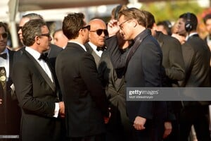 gettyimages-1151215007-2048x2048.jpg