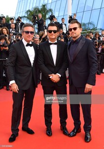 gettyimages-1151215494-2048x2048.jpg