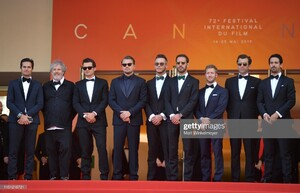 gettyimages-1151216721-2048x2048.jpg