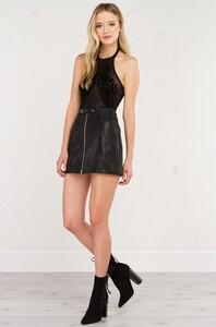 gong-rogue-halter-bodysuit_black_1.jpg