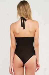 gong-rogue-halter-bodysuit_black_4.jpg