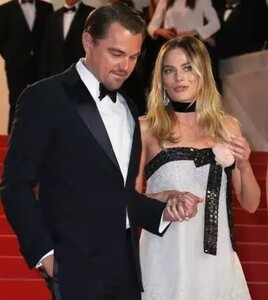 leo-margot-cannes.jpg