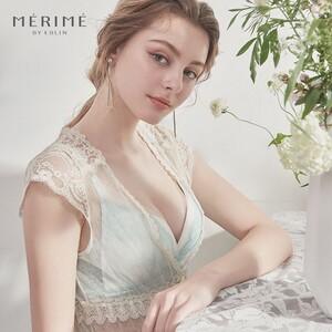 merime.by.eblin_56775877_2063117877133364_4010388884474377728_n.jpg