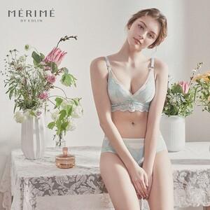 merime.by.eblin_56870237_455950845142149_5854130996743581767_n.jpg