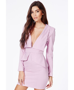 missguided-lilac-norika-peplum-tailored-mini-dress-in-lilac-purple-product-3-988093959-normal.thumb.jpeg.cb151777dbee665fdbdbd6d7a53cee42.jpeg