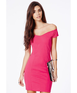 missguided-pink-shirley-bardot-bodycon-mini-dress-in-hot-pink-product-0-421697609-normal.thumb.jpeg.c0aa38cee4860e8faf843d833abe9934.jpeg