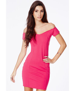 missguided-pink-shirley-bardot-bodycon-mini-dress-in-hot-pink-product-1-21478167-4-590246041-normal.thumb.jpeg.416e1d96536f64ffb3d6985f06d68f70.jpeg