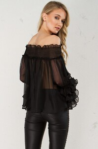 one-and-only-off-the-shoulder-sheer-top_black_4.jpg