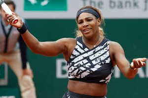 serena-williams-roland-garros-french-open-05-27-2019-13.jpg