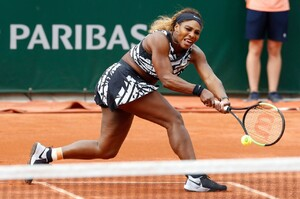 serena-williams-roland-garros-french-open-05-27-2019-15.jpg