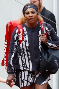 serena-williams-roland-garros-french-open-05-27-2019-17.jpg