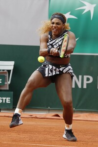 serena-williams-roland-garros-french-open-05-27-2019-4.jpg