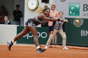 serena-williams-roland-garros-french-open-05-27-2019-5.jpg