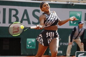 serena-williams-roland-garros-french-open-05-27-2019-6.jpg