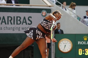 serena-williams-roland-garros-french-open-05-27-2019-7.jpg